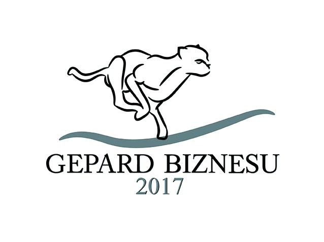 Gepardy biznesu 2017